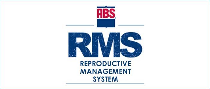 RMS Methode